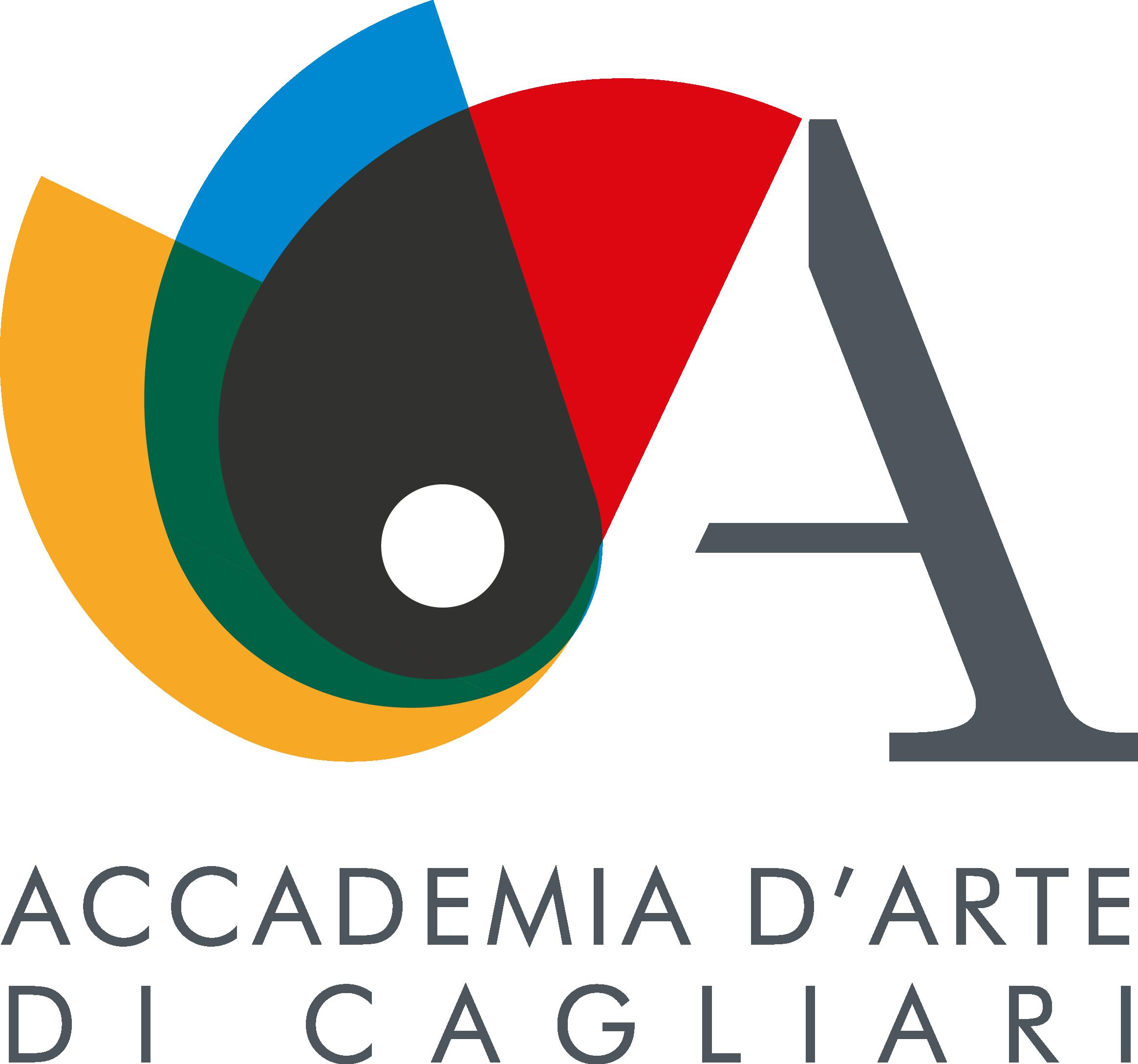 Accademia d'arte di Cagliari