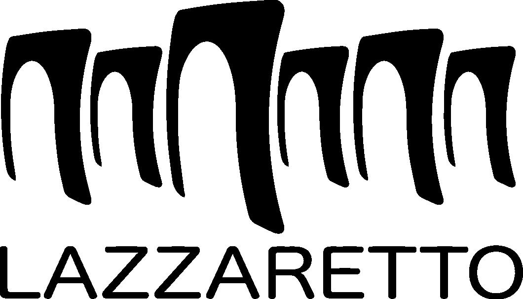 Lazzaretto