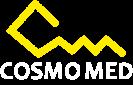 logo COSMOMED