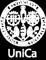Logo università di Cagliari